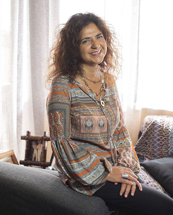counselling Roma - Francesca Coddetta Counsellor avanzato e gordon trainer