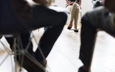 5 buone ragioni per attivare un servizio di counselling a scuola!